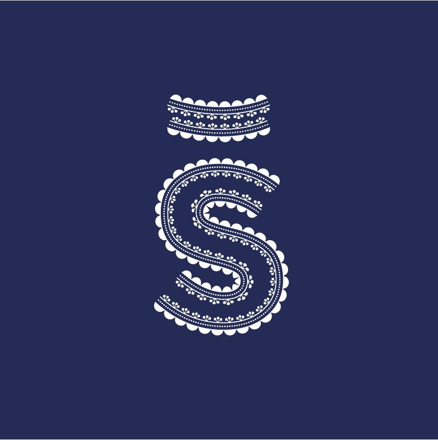 AU_svadlenky_logo_modre_znak@2x